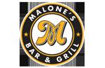Malones
