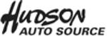 Hudson_auto_source_element_view