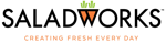 Saladworks adjusted