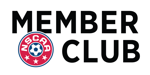 Nscaamemberclub3