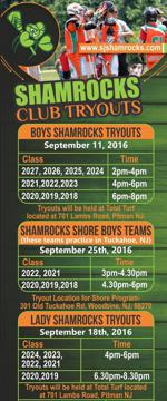 Tryout_image_flyer-_1