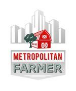 Metfarmer_logo
