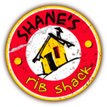 Shanes xlogo 001