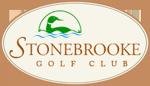 Stonebrooke2