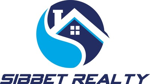 Sibbet realty