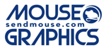 Mousegraphics