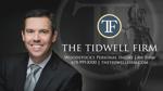 Thetidwellfirm