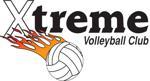Xtreme logo
