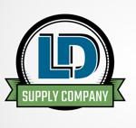 Ld supply companies green