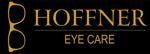 Hoffner eye
