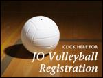 Vb registration button