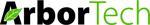 Arbortechlogo_ns__1_