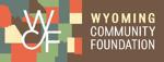 Wycf pms logo only  003