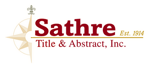 Sathre2