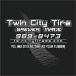 Twin city tire artwork  1  page 001