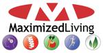 Maximized living