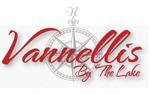 Vannellis logo  1