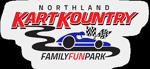 Kart kountry logo