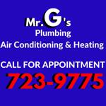 Plumbingair conditioning  heating  1