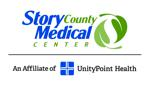 Unity point story county medical center 4c