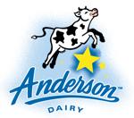 Anderson dairy