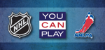 Ycpbanners nhl