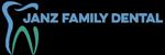 Janzfamilydental