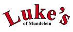 Lukes logo