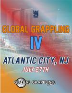 Ac grappling