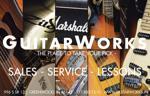 Guitarworks 7x4.5 ad