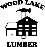 Woodlake lumber