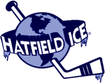 Hatfield alternate logo
