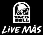 Live mas logo