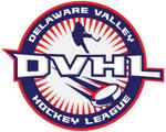 Dvhl logo