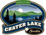 Craterlake logo