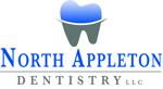 North appleton dentistry office