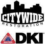 Citywide restoration dki vertical