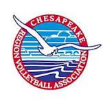 Chrva logo