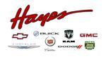 P18 ihayes logos 1024x575