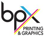 Final 2019 bpx logo 1