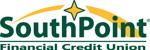 Southpoint financial credit union   color