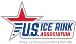 Usira logo with tagline pms jt