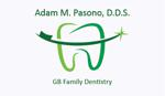 Gb family dentistry