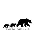 Great bear childcare