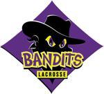 Bandits 3color 1000px