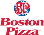 Boston pizza logo 1