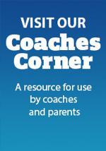 Sidebar coachescorner02