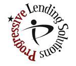 Progressive lending