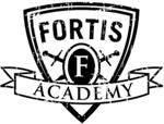Fortis academy