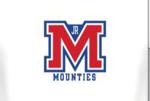 Jr mounties